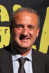 Alfons Godall